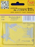 1-48-Blenheim-Mk-I-Armament-Set-AIRFIX