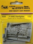 1-32-F-104G-Starfighter-Engine-Set-HAS