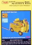 1-32-MA-1A-USAF-Start-Cart-resin-kit-w-PE