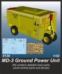 1-35-MD-3-Ground-Power-Unit