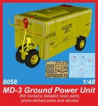 1-48-MD-3-Ground-Power-Unit