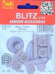 1-72-Biber-Trailer-wheels-set-SP-ARMOUR