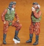 1-32-Japanese-Navy-Pilots-x-2-WWII