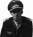 1-32-Hermann-Graff-Luftwaffe-Ace-WWII