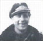 1-32-W-Wupke-Luftwaffe-Ace