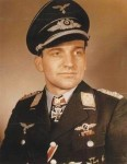 1-32-H-J-Ruddel-Luftwaffe-Ace