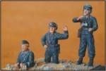 1-35-German-Tank-Crew-3-fig-