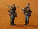 1-35-Special-German-Infantry-SS2-fig-