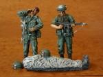 1-35-US-Marines-Vietnam-2-fig-
