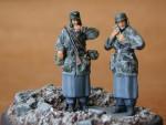 1-35-German-Infantry-Ardennes-2-fig-
