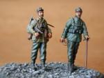 1-35-German-Mountain-Troops-Gebirgsjager-2-fig-
