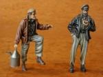 1-35-Railwaymen-WW-II-part-I-2-fig-
