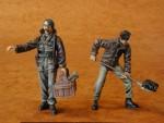 1-35-Railwaymen-WW-II-part-II-2-fig-