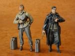 1-35-German-Railwaymen-WW-II-2-fig-