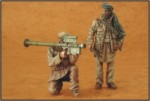 1-35-Afgan-Warriors-2-fig-