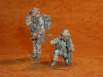 1-35-U-S-Special-Forces-2-fig-