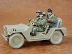 1-35-Israeli-IDF-for-M151-crew-3-fig-