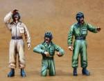1-35-Iraq-tankers-2-1-2-fig-