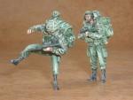 1-35-British-modern-soldiers-part-I-2-fig