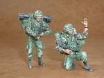 1-35-British-modern-soldiers-part-II-2-fig-