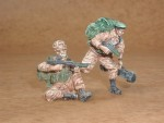1-35-British-soldiers-Iraq-s-war-2-fig-