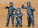 1-35-Warsaw-Pact-tankers-2-1-2-fig