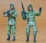 1-35-Bundeswehr-Infantry-2-fig