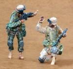 1-35-US-Infantry-Freedom-Iraq-part-I-2-fig