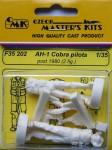 1-35-AH-1-Cobra-pilots-post-1980-2-fig-