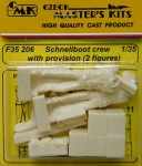 1-35-Schnellboot-Crew-with-provision-2-fig-