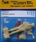 1-35-Palestine-warrior-1-fig-