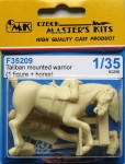 1-35-Taliban-mounted-warrior-1-figure-+-horse
