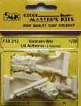 1-35-US-Airborne-Vietnam-War-2-fig-