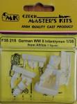 1-35-German-Infantryman-WWII-1-fig-