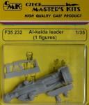 1-35-Al-kaida-leader-1-figure