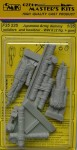 1-35-Japanese-Army-dummy-soldiers-WWII-2-fig+gun