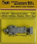1-35-Wehrmacht-Soldier-Kharkov-1943-1-figure