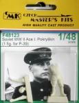 1-48-Soviet-Aces-I-Pokryshkin
