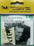 1-48-Vietnam-War-Aces-A-Ricchie-for-F-49E