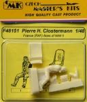 1-48-RAF-Aces-P-Clostermann-for-Tempest
