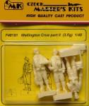 1-48-Wellington-Crew-3-fig-Part-2