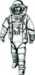 1-48-Bomb-Disposal-Technician-1-fig-
