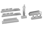 1-48-Si-204-Aero-C-3-Airman-cleaning-can-glazing