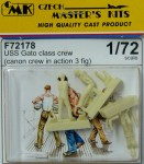 1-72-USS-Gato-class-cannon-crew-in-action-3-fig-