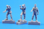 1-72-Germ-A4-V2-mis-launch-platf-personel-3-fig-