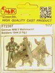 1-72-German-Wehrmacht-Soldiers-1944-3-fig-