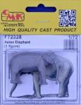 1-72-Asian-Elephant-1-fig-