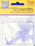 1-72-RAF-Pilot-and-two-mechanics-for-Kittyhawk-kit