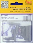 1-72-Ox-towing-a-Me-163B-w-two-Luftw-crew-3-fig