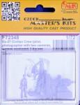 1-72-Do-27-Civilian-Crew-3x-fig-